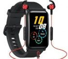 Honor Watch ES + Honor Sport Bluetooth Earphones für nur 99,90 Euro statt 131,29 Euro bei Idealo