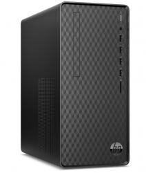 HP Pavilion Desktop M01-F0054ng AMD Ryzen 5-3400G/16GB RAM/512GB SSD/AMD Vega 11/FreeDOS für 418,76 € (758,21 € Idealo) @Notebooksbilliger