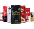 Kaffeevorteil: 10% Rabatt auf alle Kaffeesorten (auch bereits reduzierte Angebote) mit Gutschein ab 50 Euro MBW