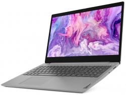 Lenovo IdeaPad 3 81WE00MHGE 15,6 Zoll FHD/Intel i3-1005G1/8GB RAM/256GB SSD/Win10S für 406,15 € (442,13 € Idealo) @Notebooksbilliger