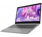 Lenovo IdeaPad 3 81WE00MHGE 15,6 Zoll FHD/Intel i3-1005G1/8GB RAM/256GB SSD/Win10S für 406,15 € (442,13 € Idealo) @Notebooksbilliger