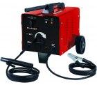 Norma: Einhell Elektro-Schweissgerät TC-EW 160 D mit Gutschein für nur 72,38 Euro statt 101,45 Euro bei Idealo