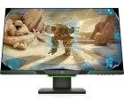 Notebooksbilliger: HP 25x – 62 cm (24,5 Zoll) LED Monitor, AMD Freesync, Höhenverstellung, DisplayPort mit Gutschein für nur 155,69 Euro statt 209,89...