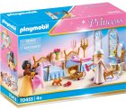 PLAYMOBIL Princess 70453 Schlafsaal für 14,61€ statt PVG Idealo 19,84€ @amazon