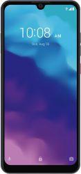 Saturn: ZTE Smartphone Blade A7 2020 6,09 Zoll HD+ Display, 4G LTE, 3GB RAM und 64GB für nur 107,02 Euro statt 127,19 Euro bei Idealo