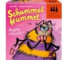 Schmidt Spiele 40881 Schummel Hummel für 6,79€ statt PVG Idealo 11,44€ @amazon