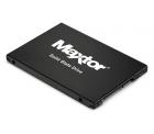 Seagate Maxtor Z1 SSD 960GB für 78,79 € (86,73 € Idealo) @Notebooksbilliger