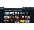 Serien / TV Staffeln drastisch reduziert- Für 4,86€ kaufen bei amazon prime video online ( nur für Mitglieder !)
