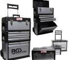 Amazon: BGS 2002 Montagewagen Werkzeug-Koffer für nur 134,99 Euro statt 160,28 Euro bei Idealo