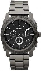 Amazon: Fossil Herren Chronograph FS4662 für nur 89 Euro statt 111,90 Euro bei Idealo