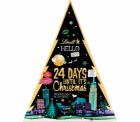 Amazon: Lindt Hello Tannenbaum Adventskalender für nur 14,99 Euro statt 23,64 Euro bei Idealo