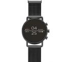 Amazon: Skagen Damen Digital Smart Watch SKT5109 für nur 99 Euro statt 177,77 Euro bei Idealo