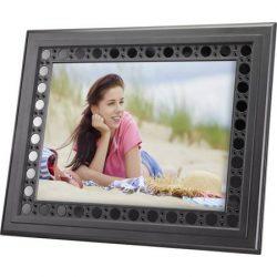 Digitalo: Sygonix Bilderrahmen Überwachungskamera (HD 720) für nur 34,98 Euro statt 67,73 Euro bei Idealo