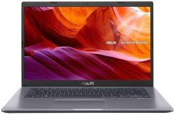 Ebay: ASUS D409DA-EK553 Notebook mit 14 Zoll Display, Ryzen 5, 8 GB RAM, 1 TB HDD und 256 GB SSD für nur 422,06 Euro statt 517,20 Euro bei Idealo
