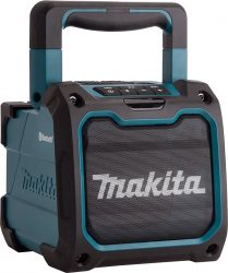 Ebay: Makita DMR200 Akku-Lautsprecher mit Bluetooth und USB-Anschluss für nur 74,95 Euro statt 99,90 Euro bei Idealo