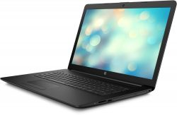 HP 17-by3107ng 17,3 Zoll FHD IPS/Intel i5-1035G1/8GB RAM/256GB SSD/DVD für 494,21 € (611,68 € Idealo) @Notebooksbilliger