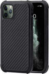 Magnetische Hülle für iPhone 11 Pro für 39,99€ statt PVG Idealo 49,99€ @amazon