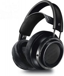 Philips Audio Fidelio X2HR/00 Over-Ear Kopfhörer für 127,07€statt PVG Idealo 172,89€ @amazon
