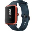 Proshop: Xiaomi Amazfit Bip S Smartwatch für nur 59,05 Euro statt 69,90 Euro bei Idealo