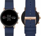 Skagen SKT5110 Falster 2 Smartwatch mit Gutschein für nur 79 Euro statt 169,40 Euro bei Idealo