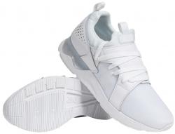 Sportspar: ASICS GEL-Lyte V Sanze Sneaker für nur 43,94 Euro statt 57,50 Euro bei Idealo