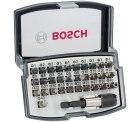 Amazon: Bosch Professional 32tlg. Schrauberbit Set für nur 8,80 Euro statt 14,22 Euro bei Idealo