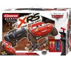 Amazon: Carrera GO!!! Disney·Pixar Cars Mud Racing 20062478 Autorennbahn Set für nur 38,98 Euro statt 63,59 Euro bei Idealo