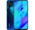 Amazon: HUAWEI Nova 5T Smartphone 6,26 Zoll 6GB RAM + 128GB ROM Android 9.0 für nur 199 Euro statt 249 Euro bei Idealo