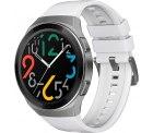 Amazon: HUAWEI Watch GT 2e Smartwatch für nur 79 Euro statt 99 Euro bei Idealo