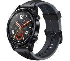 Amazon: Huawei Watch GT Sport Edition Smartwatch für nur 66 Euro statt 88,13 Euro bei Idealo