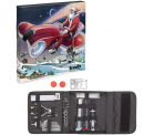 Amazon: KWB 370140 Werkzeug Adventskalender 2020 für nur 29,95 Euro statt 39,36 Euro bei Idealo