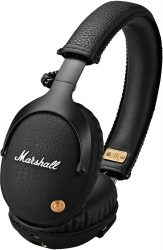 Amazon: Marshall Monitor Bluetooth Over-Ear Kopfhörer für nur 85 Euro statt 134,90 Euro bei Idealo