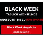 Black Week Sale bei Medion mit täglich wechselnden Angeboten wie z.B. MEDION LIFE DAB+ Bluetooth All-in-One Audio System für nur 72,94 Euro statt 92,56...