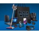 Black Week Technik Sale 2020 bei Euronics