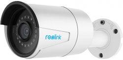 Ebay: Reolink RLC-410-5 HD Überwachungskamera mit Nachtsicht mit Gutschein für nur 42,83 Euro statt 62,31 Euro bei Idealo