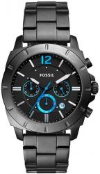 Fossil Herren BQ2167IE Privateer Sport Chronograph für nur 70,80 Euro statt 146,66 Euro bei Idealo