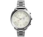 Fossil Q Accomplice Damen Hybrid Smartwatch für nur 60 Euro statt 92,37 Euro bei Idealo