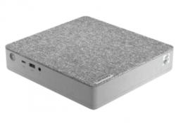 Lenovo IdeaCentre Mini 5 01IMH05 90Q70029GF mit Intel i5-10400T, 8GB RAM, 256GB SSD für 379,19 € (668,84 € Idealo) @Notebooksbilliger