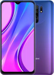 Mediamarkt und Saturn: XIAOMI Redmi 9 32 GB Sunset Purple Dual SIM Smartphone mit Android 10 für nur 98,45 Euro statt 130,50 Euro bei Idealo