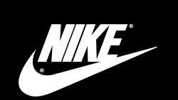 Nike: 25% Rabatt auf fast alles inkl. Sale mit Gutschein ohne MBW