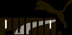 Puma: 30% Rabatt auf alles inkl. Sale mit Gutschein ohne MBW