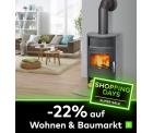 Quelle: 22% Rabatt auf das Baumarkt und Wohnen Sortiment mit Gutschein ohne MBW