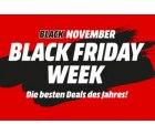 Black Friday Week 2020 im Mediamarkt – heute ab 18 Uhr