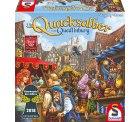 Schmidt Spiele 49341 Die Quacksalber von Quedlinburg für 16,99€statt PVG Idealo 25,99€ @amazon