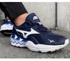 Sportspar: Mizuno Wave Rider 1 Sneaker für nur 23,95 Euro statt 61,64 Euro bei Idealo