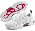 Sportspar: PUMA LQD CELL Omega Destiny Sneaker für nur 53,94 Euro statt 89,95 Euro bei Idealo