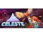 [Steam] Celeste PC für 6,79€statt 19,99€@steam