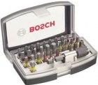 Amazon: Bosch Professional 32tlg. Schrauberbit Set für nur 8,80 Euro statt 15,17 Euro bei Idealo