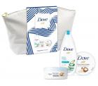 Amazon: Dove Pflegende Schönheit Geschenkset für nur 10,36 Euro statt 19,07 Euro bei Idealo