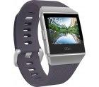 Amazon: Fitbit Ionic Health & Fitness GPS Smartwatch für nur 139,99 Euro statt 220,09 Euro bei Idealo